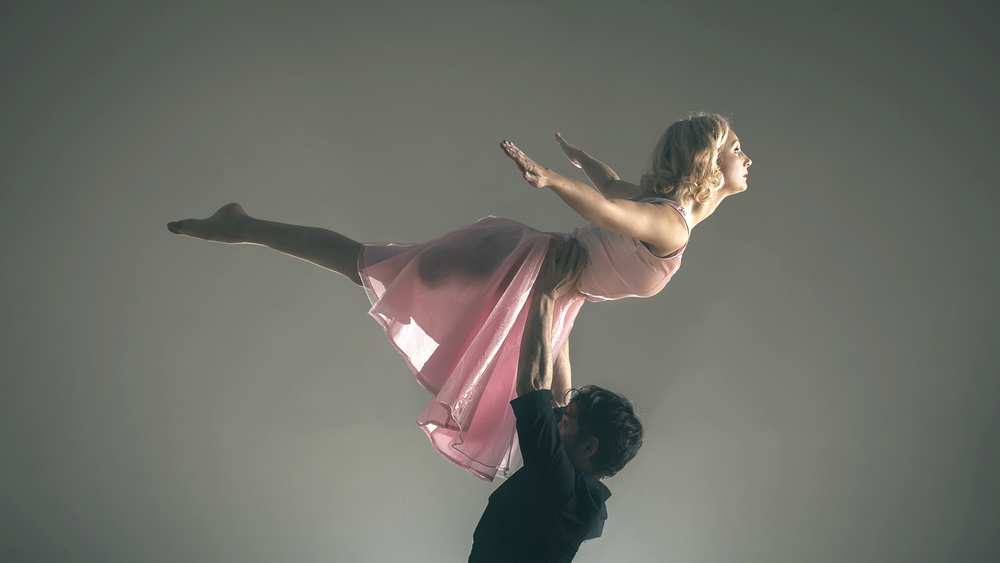 Dirty dancing retouched, Shaprened.jpg