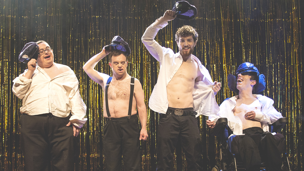 Full monty retouched, Sharpened.jpg