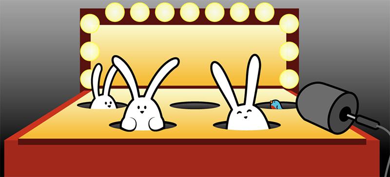 whack-a-bunny-Bunny