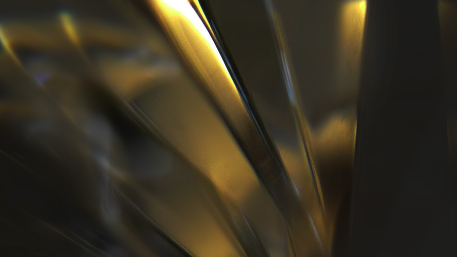 crystal-02.jpg