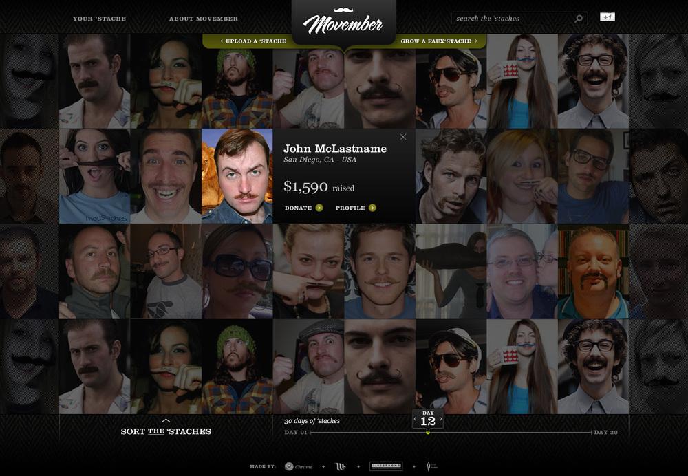 Movember_0003_rollover02.jpg