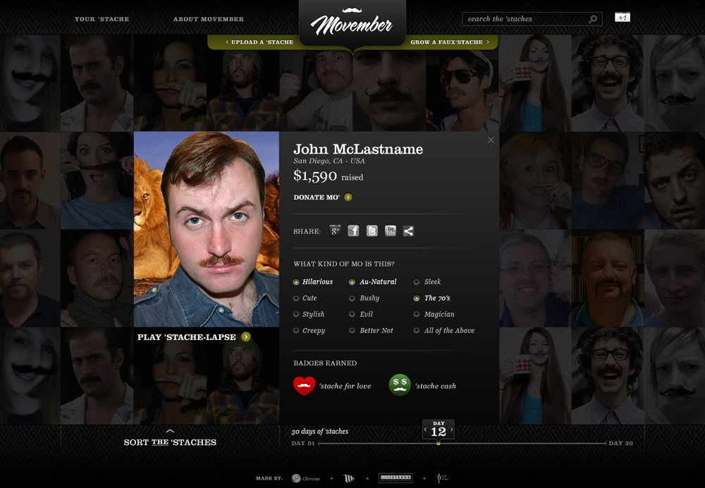 Movember_0004_profile.jpg