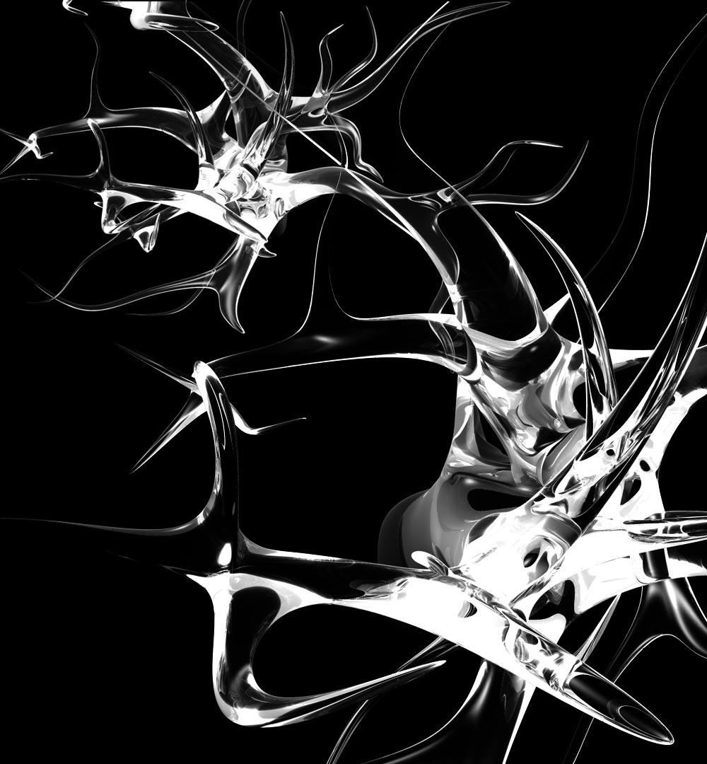 antlers-01.jpg