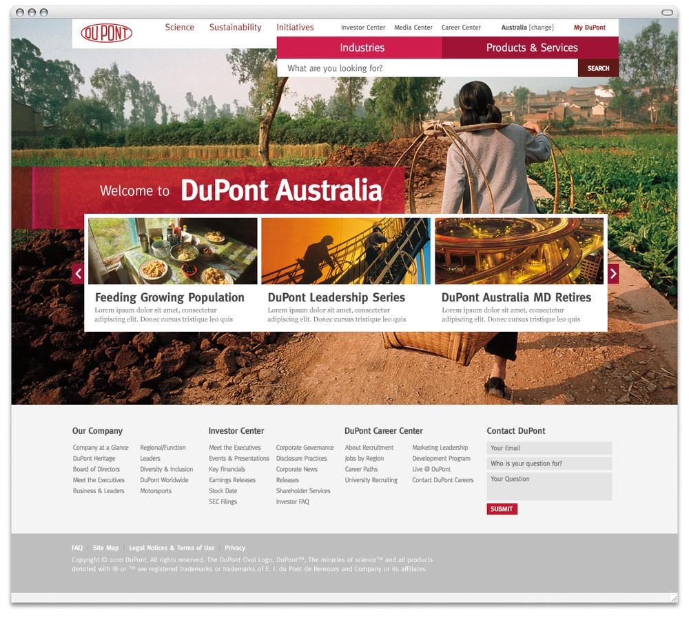 dupont_homepage_sa_v16.jpg