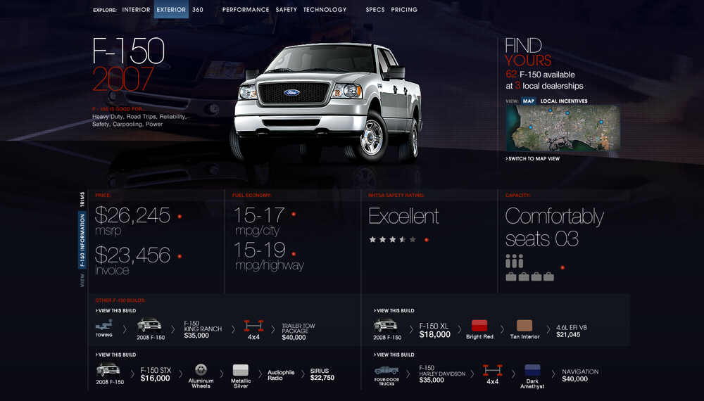 03-F-150Page_A03.png