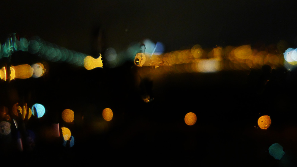 rainyCity_03.jpg