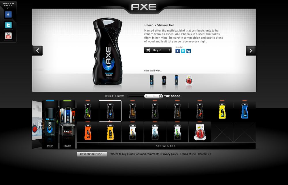 axe-2010_0004_Layer-2.png