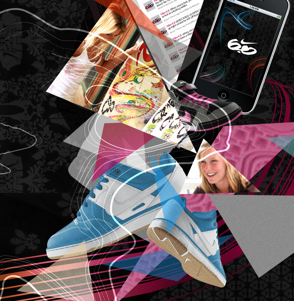 nike_thumbs_0005_Layer-1-copy-3.png