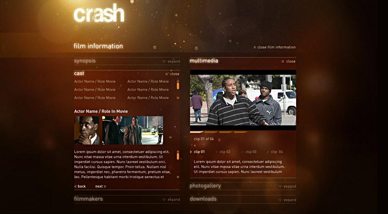 crash_02.jpg