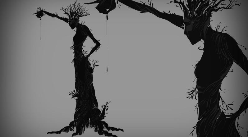 treelady.jpg
