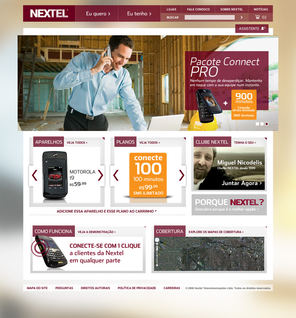 Nextel_brazil-architect.jpg