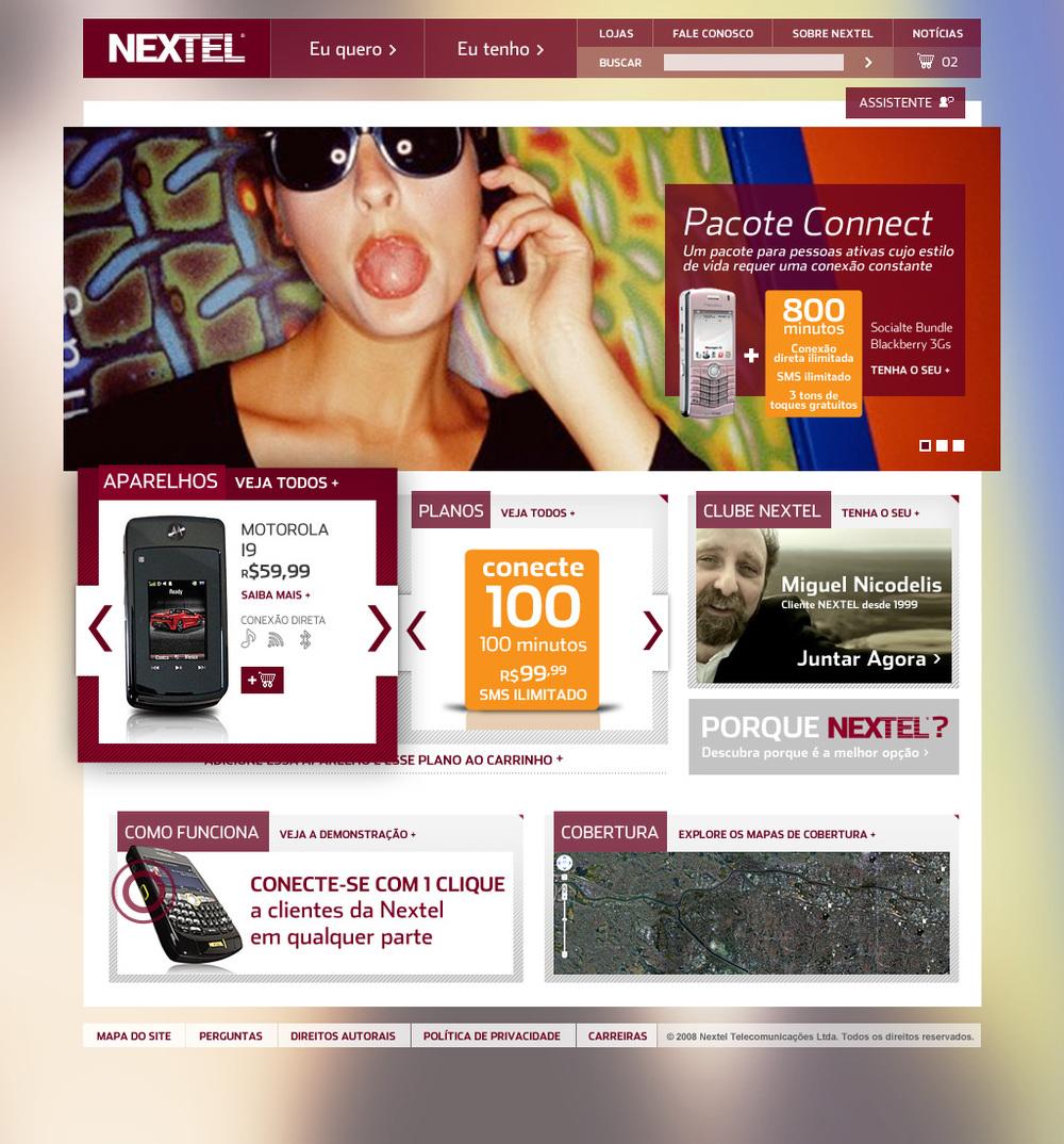 Nextel_brazil-rollOver.jpg