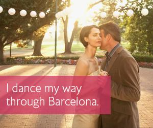 BA_YourOpe_0025_01_Barcelona.png
