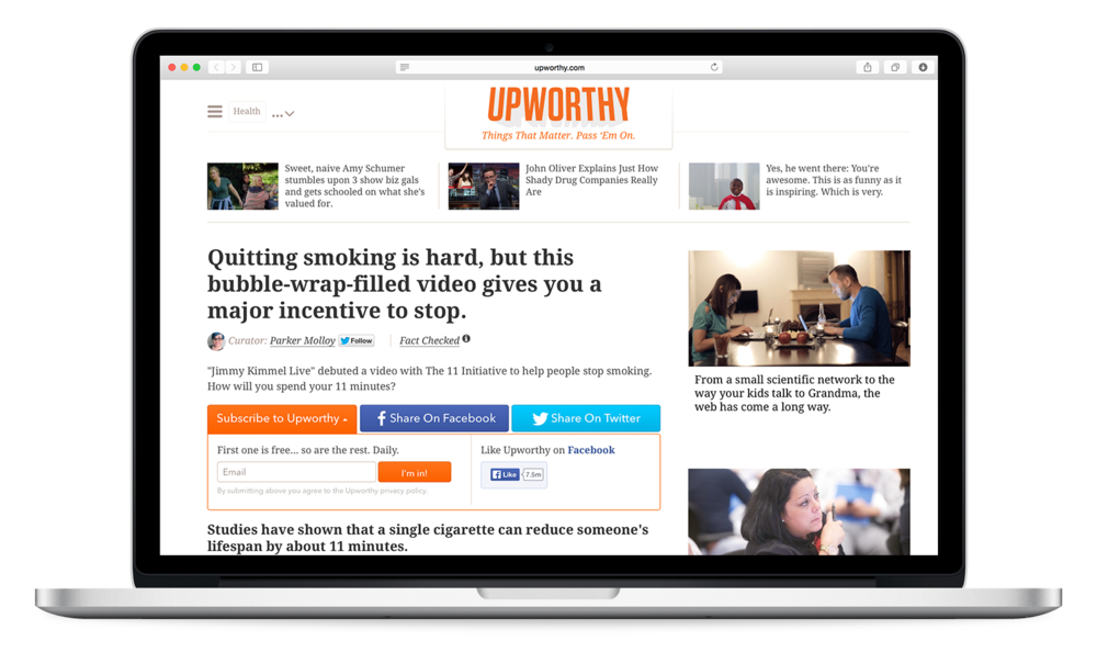 upWorthy-macbook.png