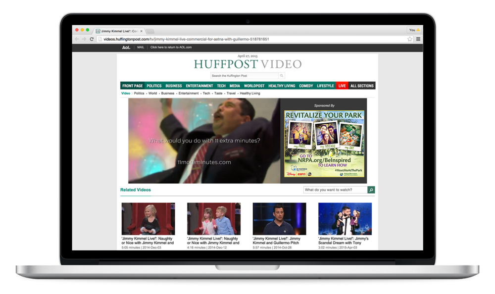 huffPo-macbook.png