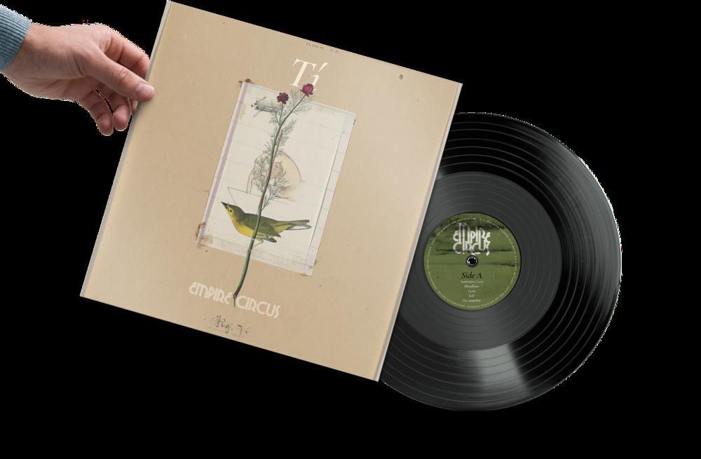 EC - Tí Vinyl MockUp.png