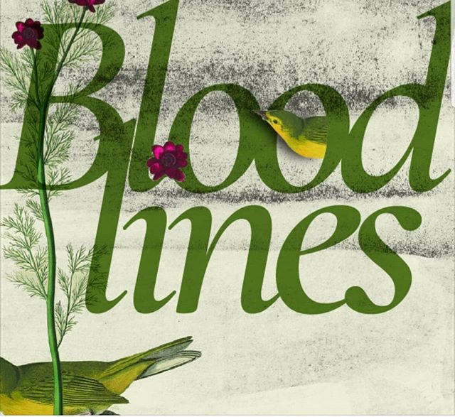 """Bloodlines"", the second single from our new album ""Tí"", is out NOW on all platforms. Check it out 🎧🔊📻😍 Listen, like, and most of all, please share!  #bloodlines #empirecircus #newsingle #artwork #tí #rte #radio1 #playlist #spotify #applemusic #youtube #stream #download #itunes #buy #official #website #weareempirecircus"