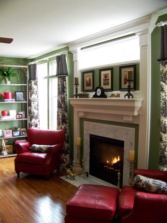 lw - straight paint - paintedlivingroom.jpg