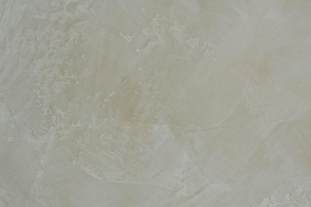 Venetian / Italian Plaster