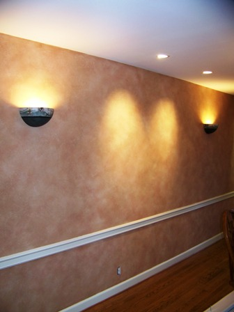 Prince Plastertex with 3 color wash.JPG