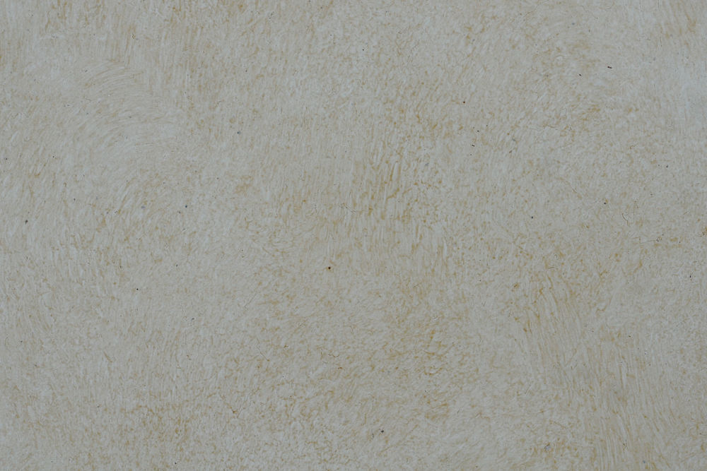 Faux Plaster Finish decorative finishes — luxe walls