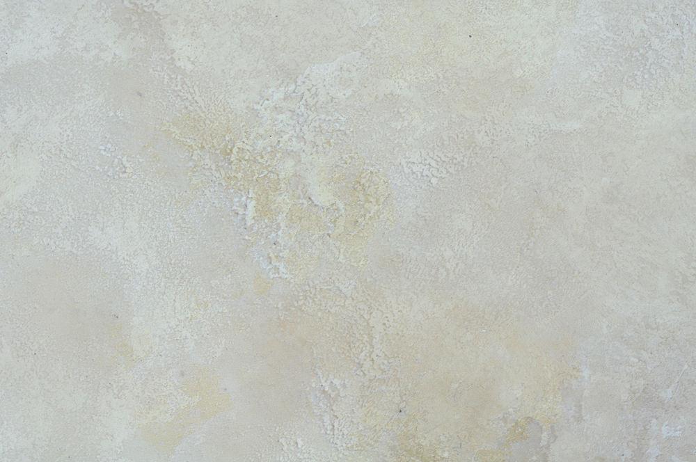 RS Crete - textured