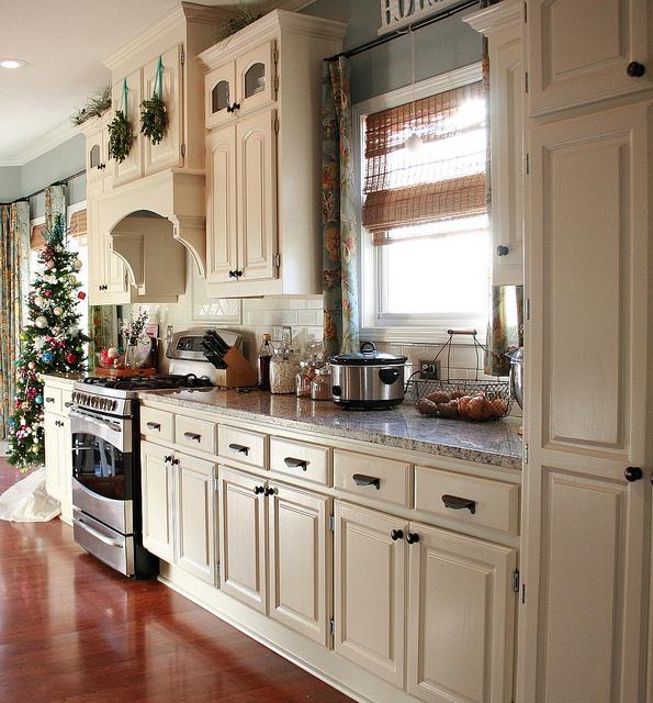 Kitchen Cabinet Painter Lancaster Pa
