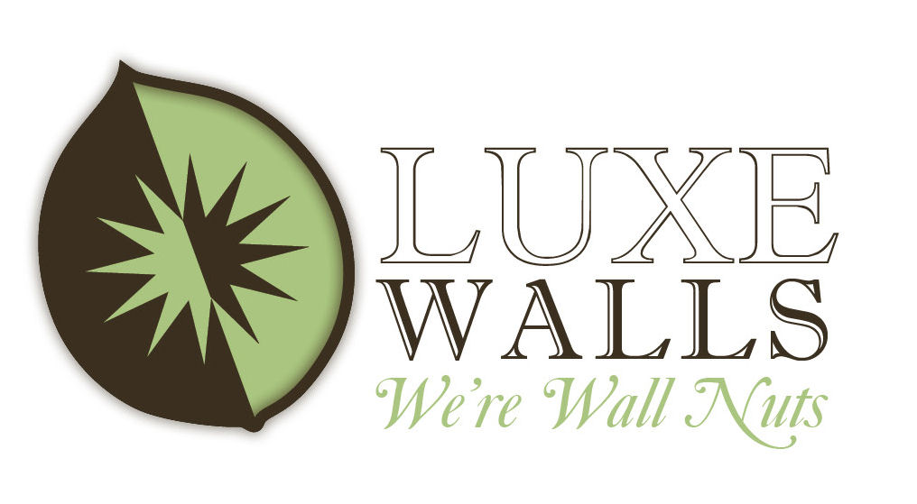 Luxe Walls