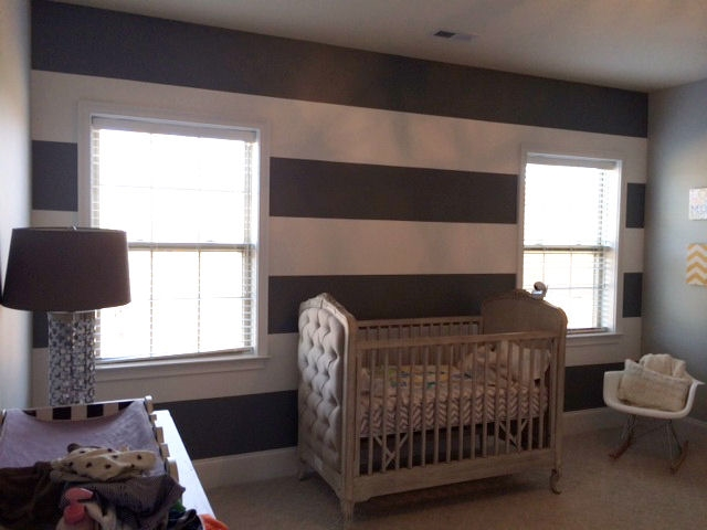 stripes - baby nursery 2014-11.jpg