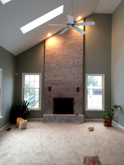 fireplace chester springs limewash after.jpg