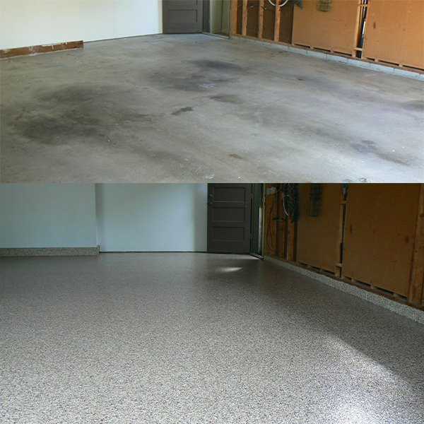 garage before after 2.jpg
