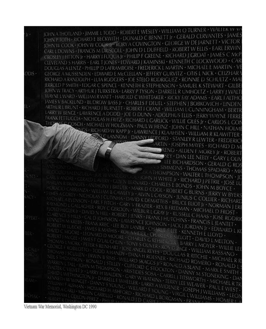VN War Memorial Day 1990 copy.jpg