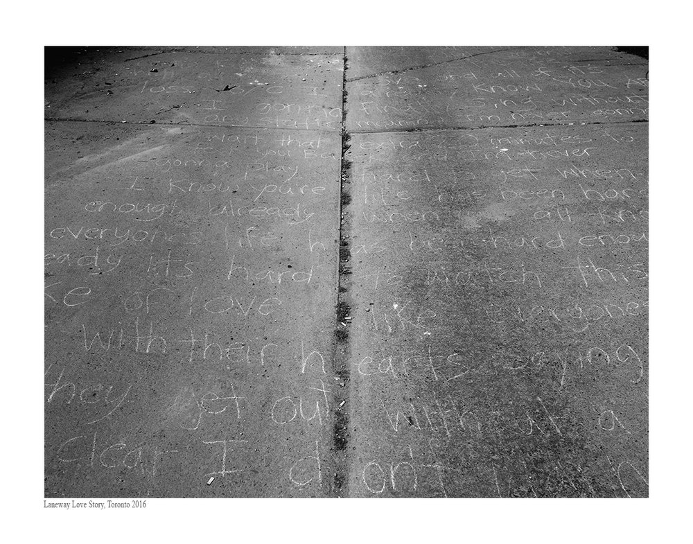 Laneway Love Story.jpg