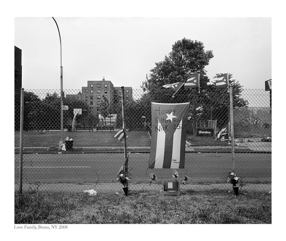 Bronx memorial.jpg
