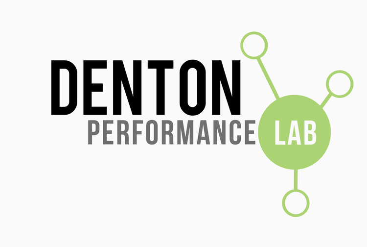 Denton Performance Lab