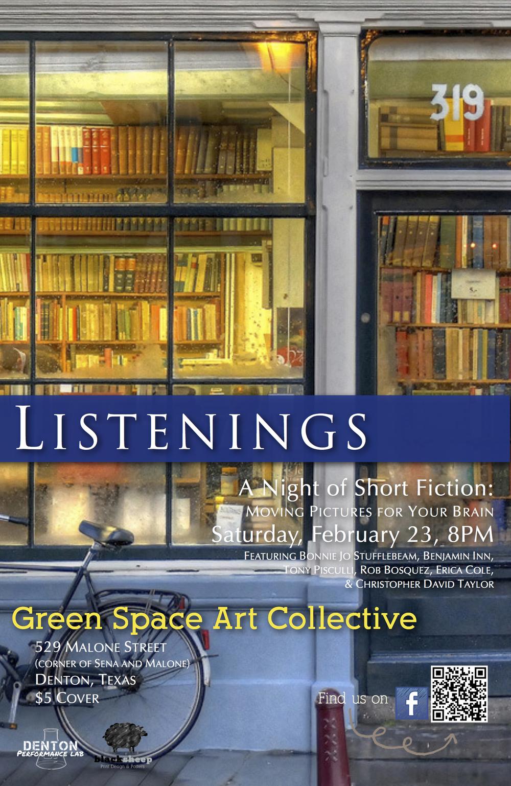 listenings_February .jpg