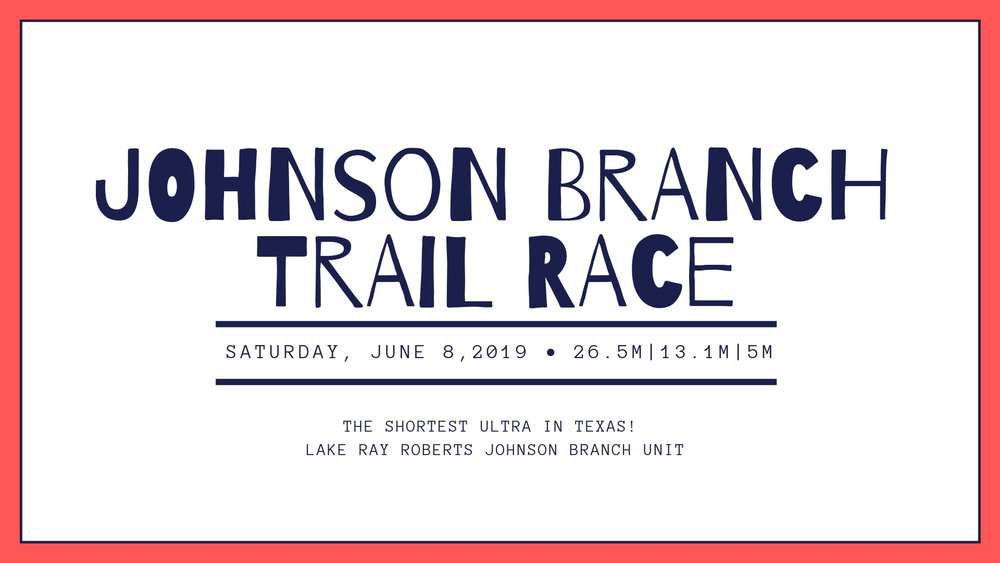 johnson branch trail race.jpg
