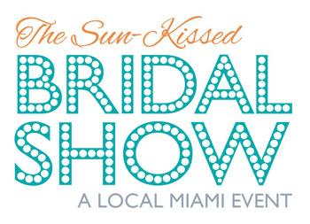 Sun-Kissed-Bridal-Show.jpg