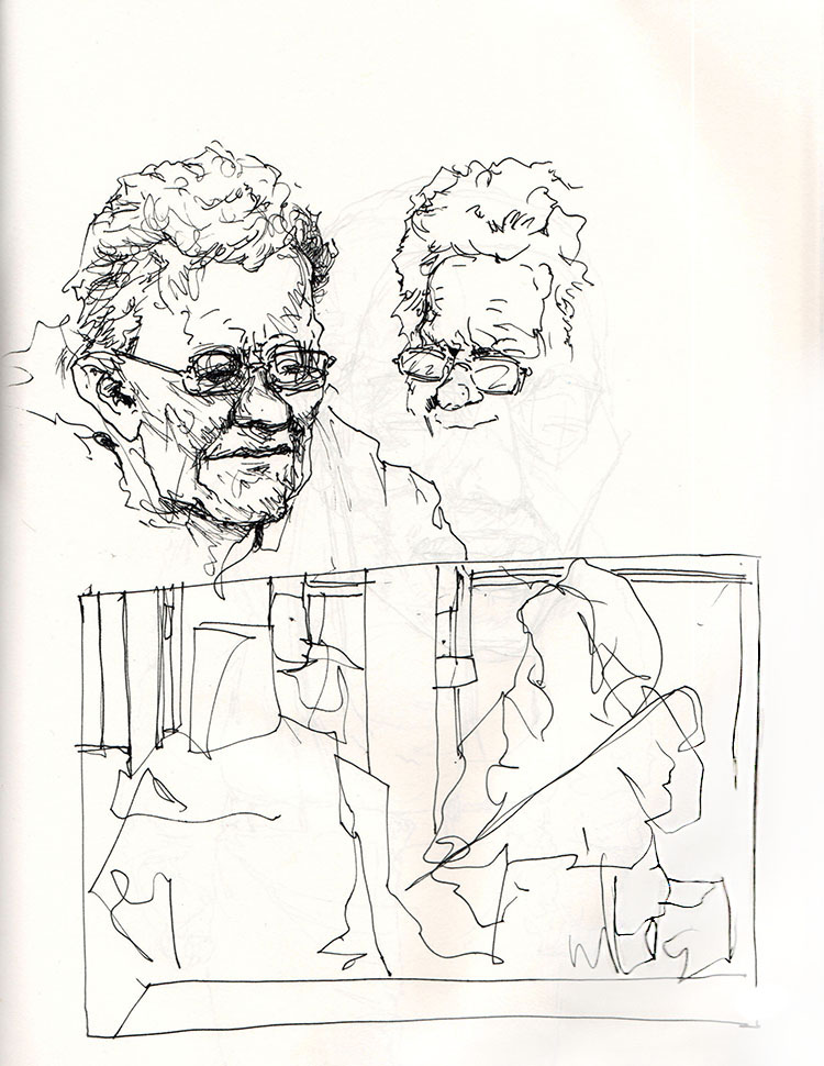 Sketchbook37_ 71.jpeg