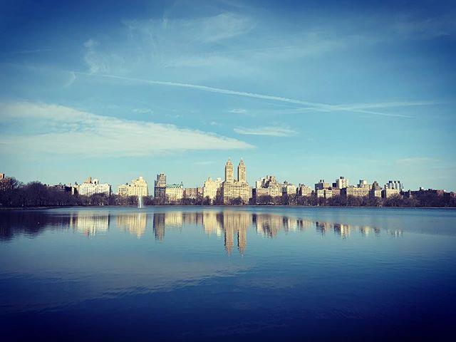Home. #chaetspringbreakadventure2019 #nyc