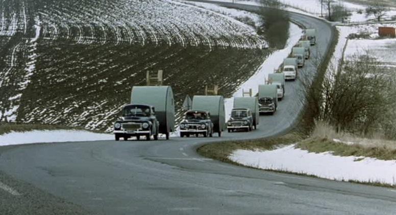 Convoy.jpg