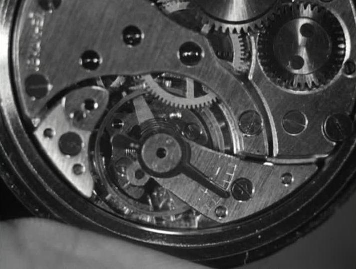 Time Piece.jpg