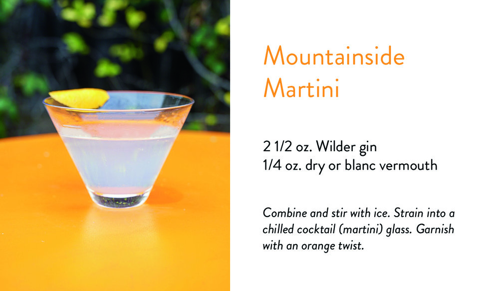 MountainSideMartini.jpg