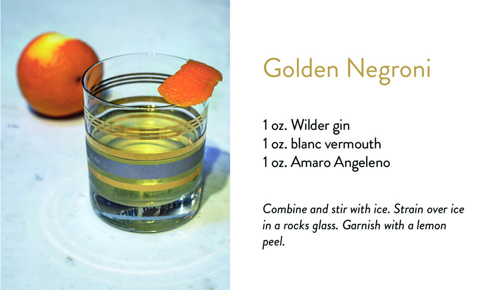GoldenNegroni.jpg