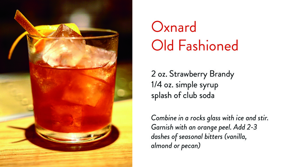 OxnardOldFashioned.jpg