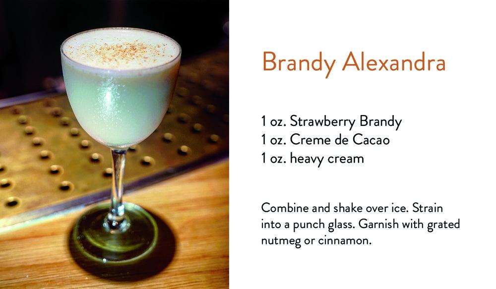 BrandyAlexandra.jpg