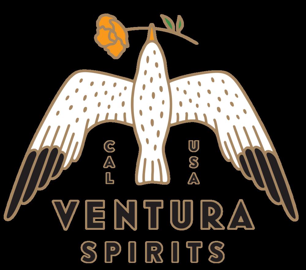 VenturaSpiritsLogo.png
