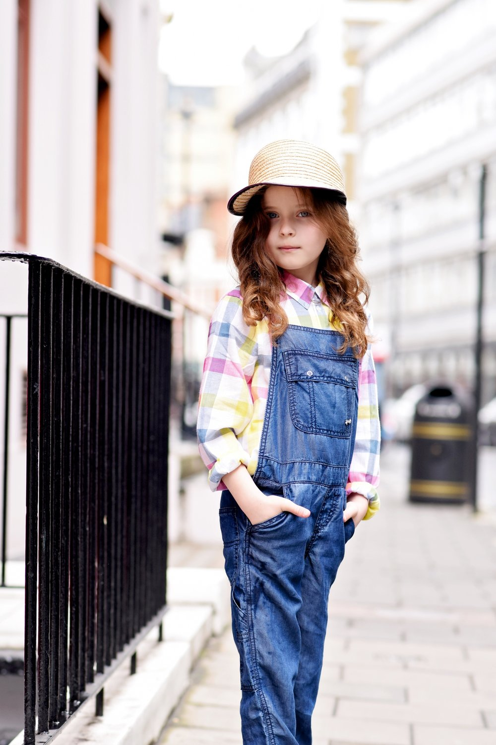 Enfant+Street+Style+by+Gina+Kim+Photography-1.jpeg