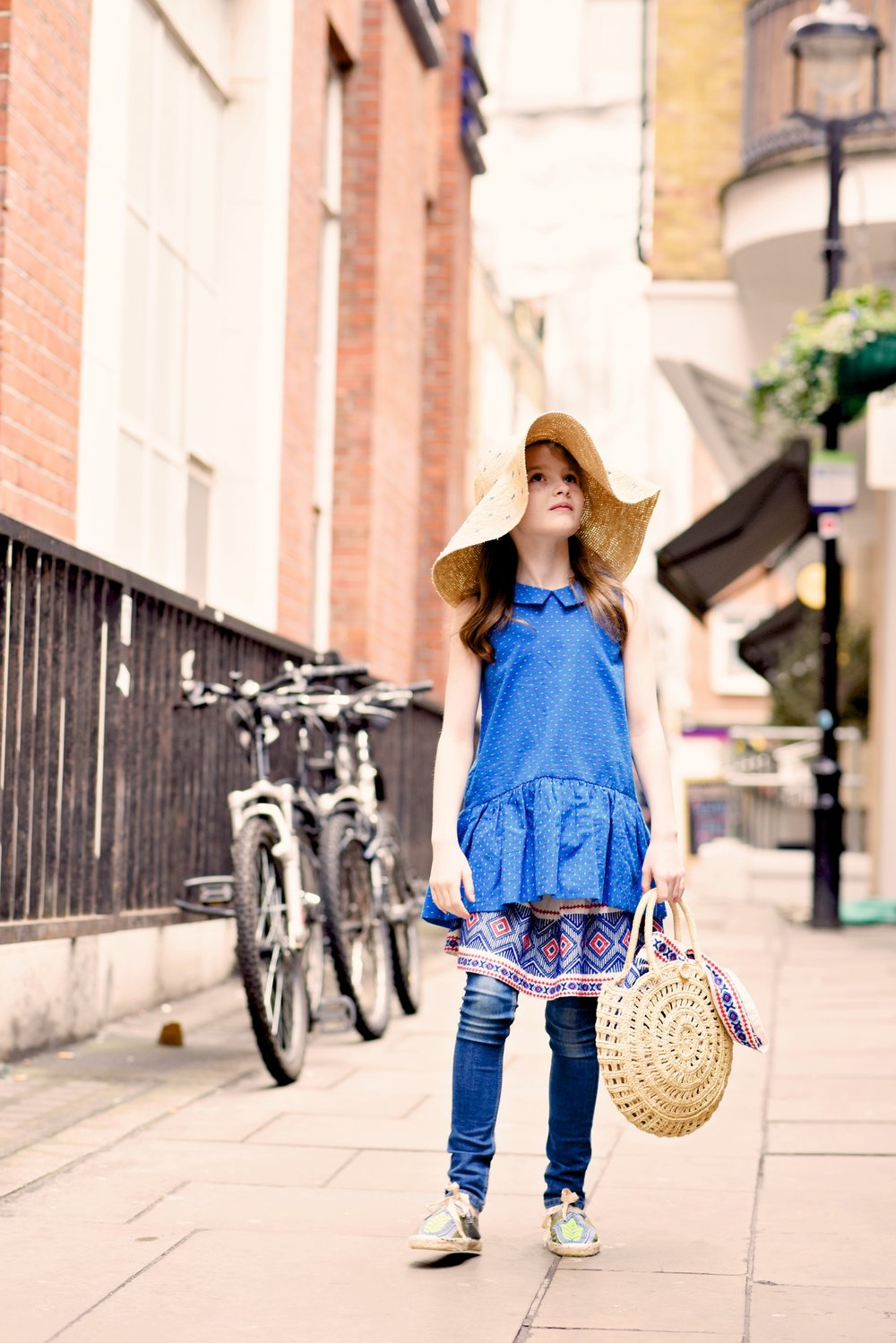 Enfant+Street+Style+by+Gina+Kim+Photography++Bonpoint+hat.jpeg