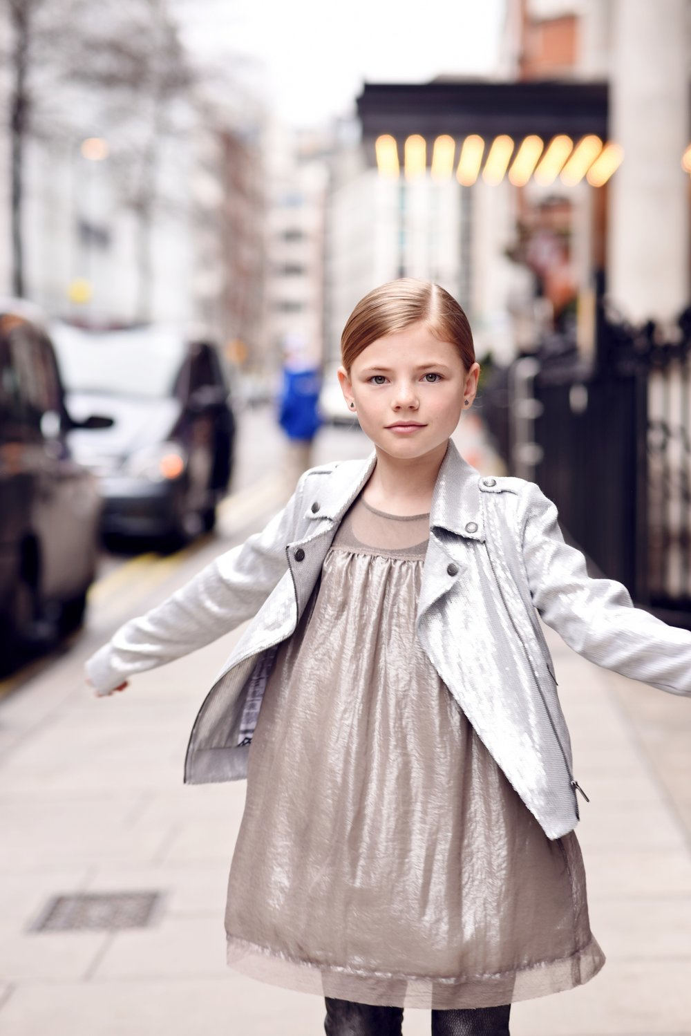 Enfant+Street+Style+by+Gina+Kim+Photography-7.jpeg